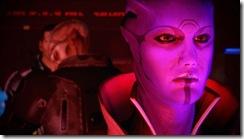 Mass_Effect_2_540x303