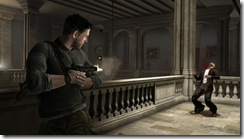 Splinter_Cell_Conviction_540x303