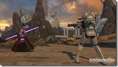 Star_Wars_The_Old_Republic_540x303