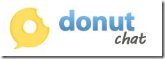 donutchat