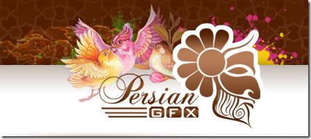 persiangfx